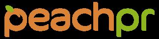 Peach PR